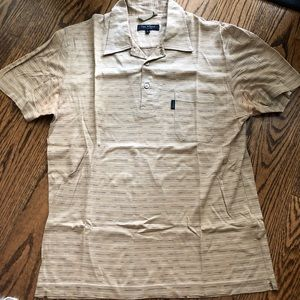 Ted Baker lightweight shirt Size 3 medium)